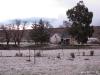 Koorlandskloof Farm