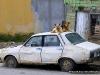 Ushuaia Car Alarm